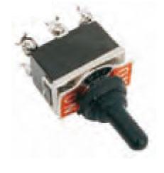 Coupe batterie unipolaire CE EU000675 A1118