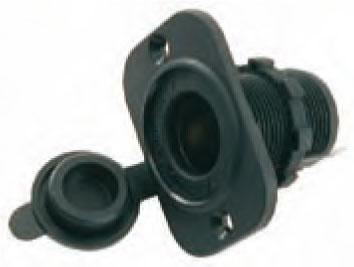 Convertisseur marine 12V/220V 15A EU001638