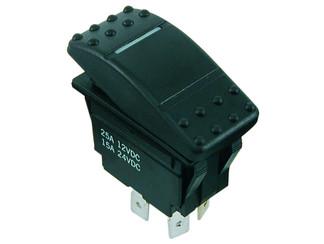 interrupteur a bascule étanche OFF/MOM 3 contactsEU002865 (5)