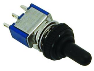 """interrupteur a levier etanche serie """"mini"""" EU000656"""