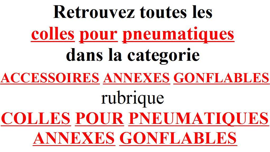 Kit de r paration pour bateau pneumatique en tissu n opr ne paname marine - Kit de reparation pour zodiac ...