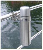 thermos inox montage balcon rail rembarde  sf180070 A1018