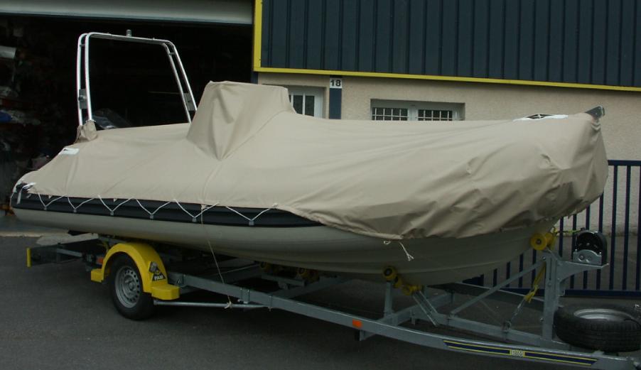bache taud de mouillage route accastillage inox marine bateau jeanneau beneteau paname marine