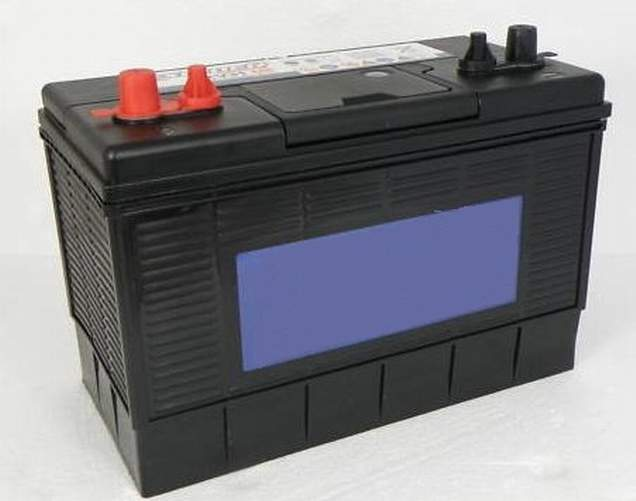 pack moteur electrique 50lbs batterie 110ah dl chargeur paname marine. Black Bedroom Furniture Sets. Home Design Ideas