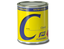 PLASTIMO ANTIFOULING PERFORMANCE 6 X 750ML GRIS 54849