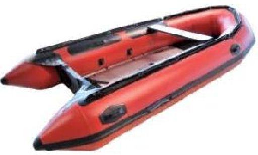 bateaux 3.60m a 4.20m