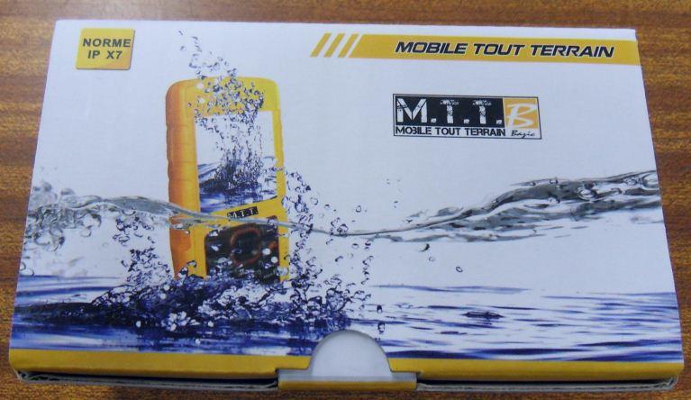 telephone gsm etanche flottant ipx7 paname marine
